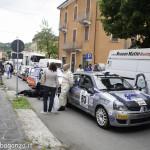 Rally Taro 2015 (790) start