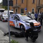 Rally Taro 2015 (791) start