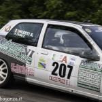 Rally Taro 2015 Nazionale Folta (107)