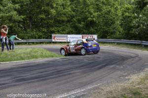 Rally Taro 2015 Nazionale Folta (287)