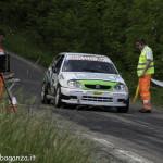 Rally Taro 2015 Nazionale Folta (445)