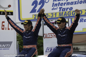 Rally Taro 2015 Premiazioni (153)