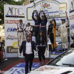 Rally Taro 2015 Premiazioni (189)