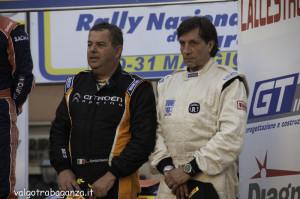 Rally Taro 2015 Premiazioni (203)