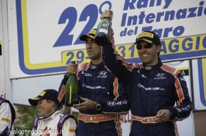 Rally Taro 2015 Premiazioni (243)