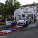 Rally Taro 2015 Premiazioni (522)