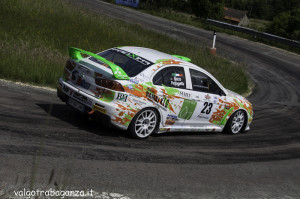 Rally Taro 2015 pass 2 Folta (291)