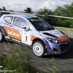 Rally Taro 2015 pass 3 Folta (107)