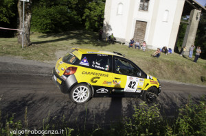 Rally Taro 2015 pass 3 Folta (198)
