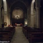 (04)-07-2015 Vangelo del Giorno a cura di Giuseppina Gatti