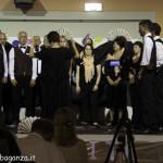 Albareto (186) Coro Voci della Val Gotra