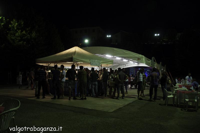 Festa della Birra (222) Albareto