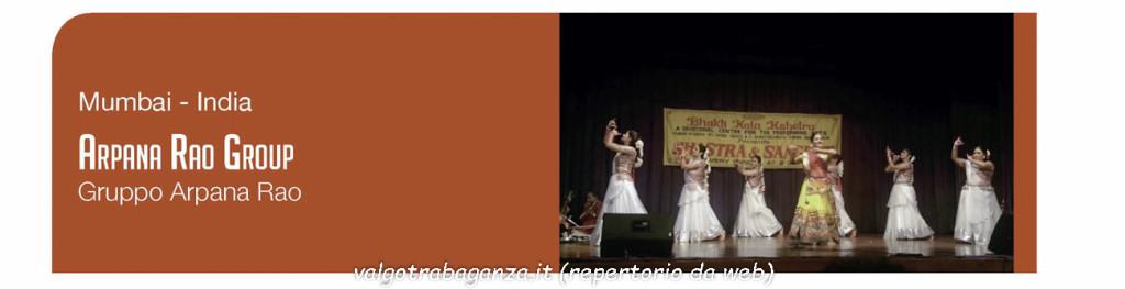 Festival Internazionale Giovani Berceto (111)