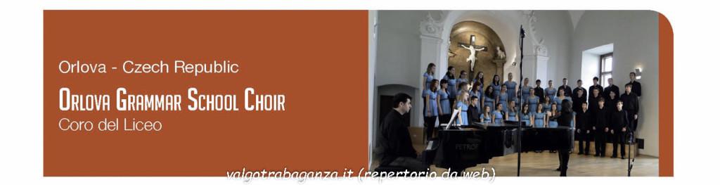 Festival Internazionale Giovani Berceto (113)