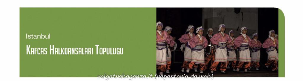 Festival Internazionale Giovani Berceto (114)