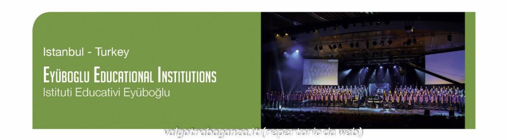 Festival Internazionale Giovani Berceto (116)