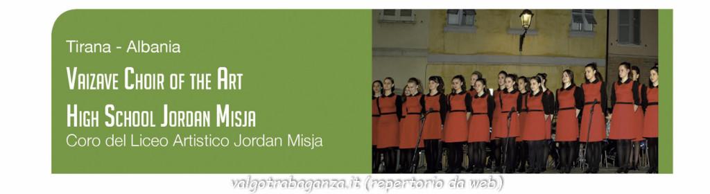 Festival Internazionale Giovani Berceto (117)