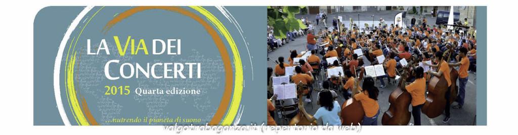 Festival Internazionale Giovani Berceto (122)