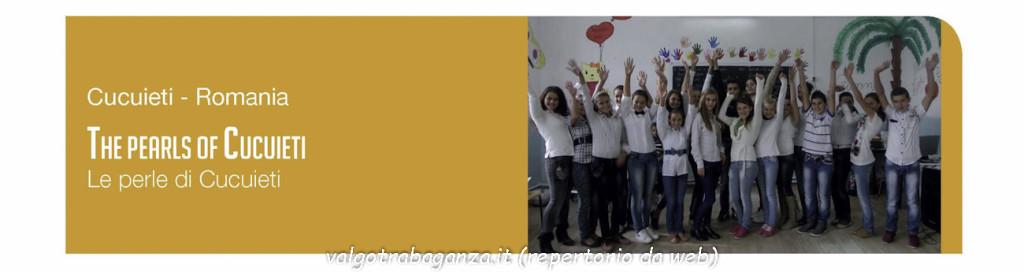 Festival Internazionale Giovani Berceto (127)