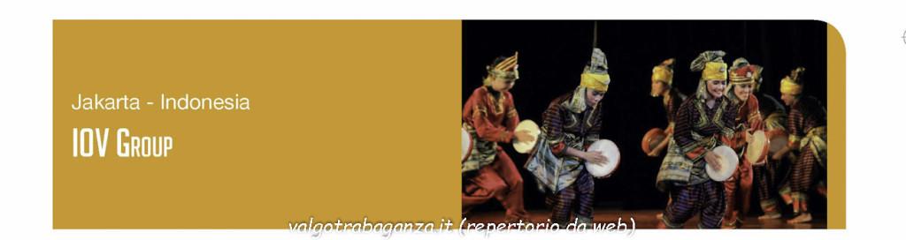 Festival Internazionale Giovani Berceto (128)