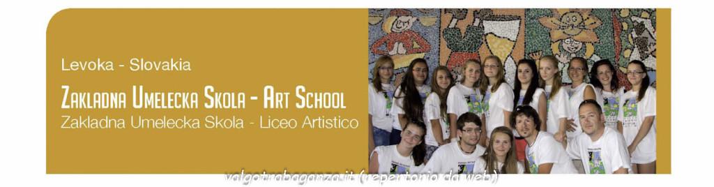 Festival Internazionale Giovani Berceto (130)