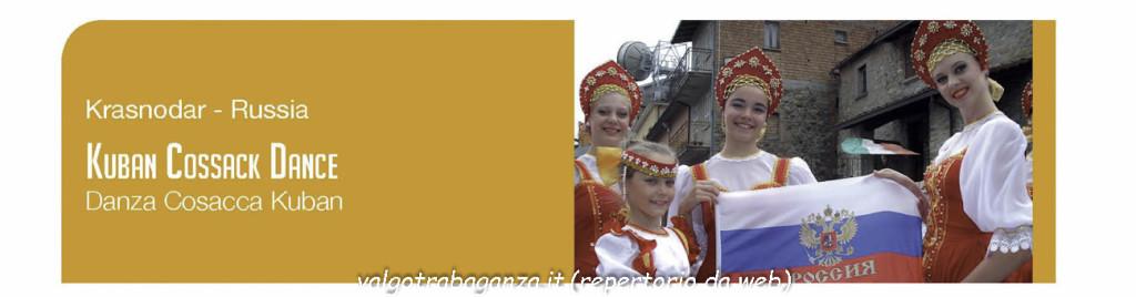 Festival Internazionale Giovani Berceto (131)