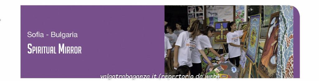 Festival Internazionale Giovani Berceto (134)