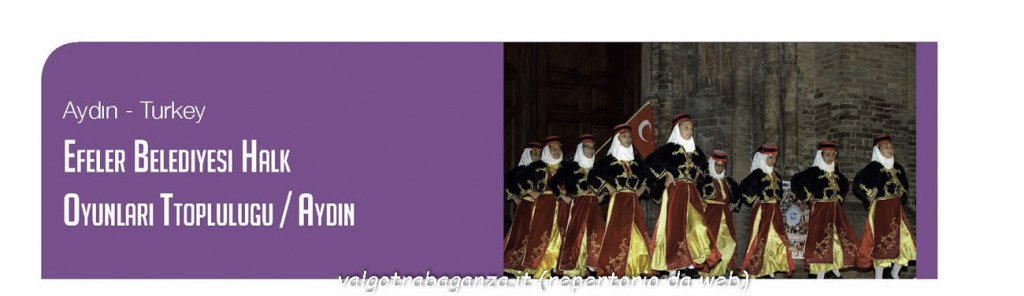 Festival Internazionale Giovani Berceto (137)