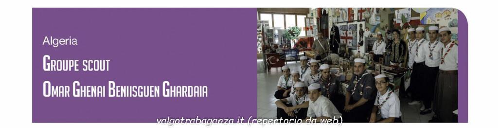 Festival Internazionale Giovani Berceto (139)