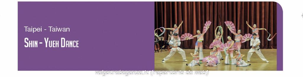 Festival Internazionale Giovani Berceto (140)