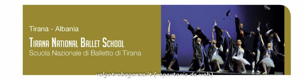 Festival Internazionale Giovani Berceto (145)