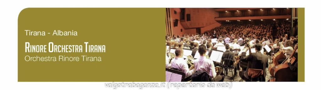 Festival Internazionale Giovani Berceto (147)