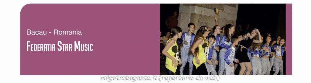 Festival Internazionale Giovani Berceto (152)