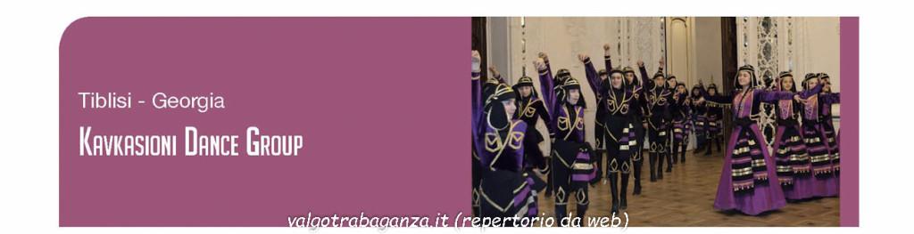 Festival Internazionale Giovani Berceto (157)