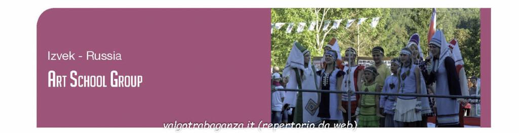Festival Internazionale Giovani Berceto (158)