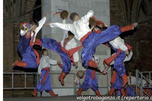 Festival Internazionale Giovani Berceto (161)