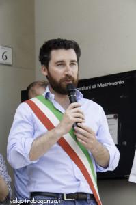 Giocolandia Medesano (111)