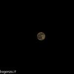Luna piena rosa o di Fragola (101)