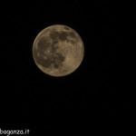 Luna piena rosa o di Fragola (104)