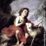 Nativita San Giovanni Battista