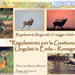 Reg. Reg. E-R Gestione Ungulati 2013 (100)