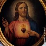 Sacro Cuore Gesu