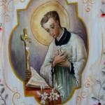 San Luigi (108) preghiera