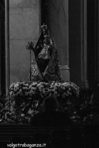 Basilica San Marco Madonna della Consolazione Bedonia (109)