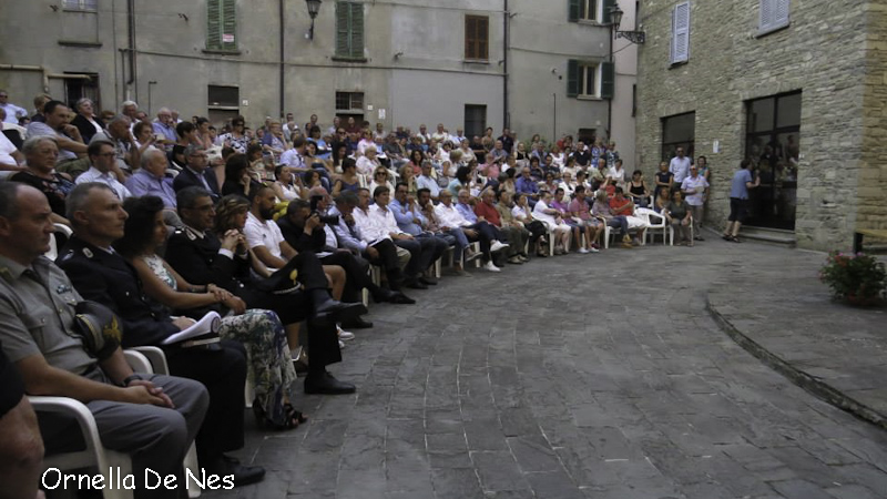 Borgotaro (100) Cerimonia Benemerenze (100)