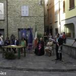 Borgotaro (101) Cerimonia Benemerenze (100)