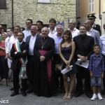 Borgotaro (129) Cerimonia Benemerenze (100)
