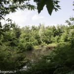 Borgotaro natura (142)