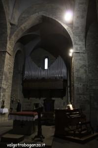 Concerto per organo Berceto (123) duomo