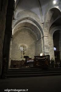Concerto per organo Berceto (141) duomo